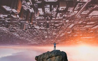How the lies we tell ourselves are roadblocks to success