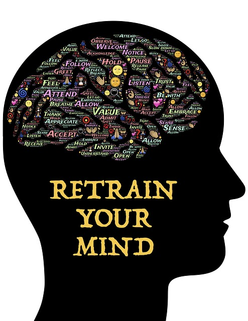 Reclaim the Power of Your Mind