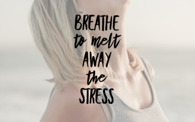 The Powerful Effect of Breathwork On Your Health