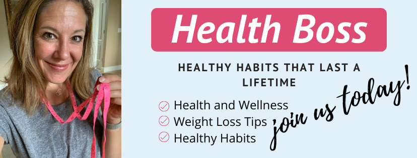 health-boss